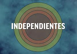 independientes