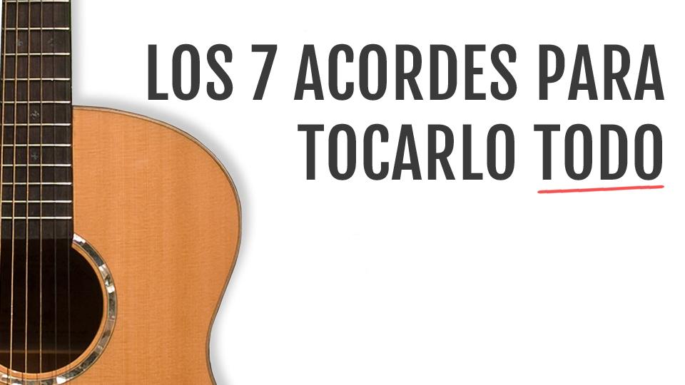 Free download aprender a tocar guitarra acustica desde for Aprender a cocinar desde cero pdf