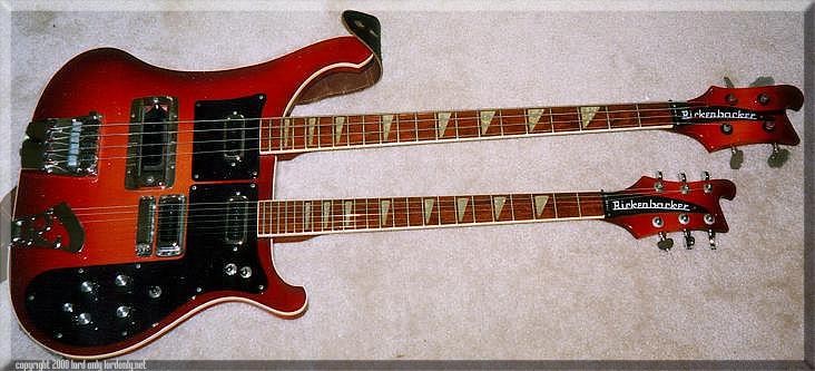 Guitarra o Bajo: Diferencias y Cuál es mejor para aprender ...