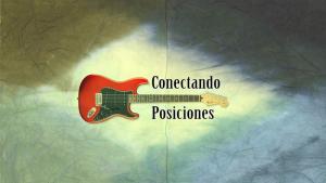 conectando posiciones
