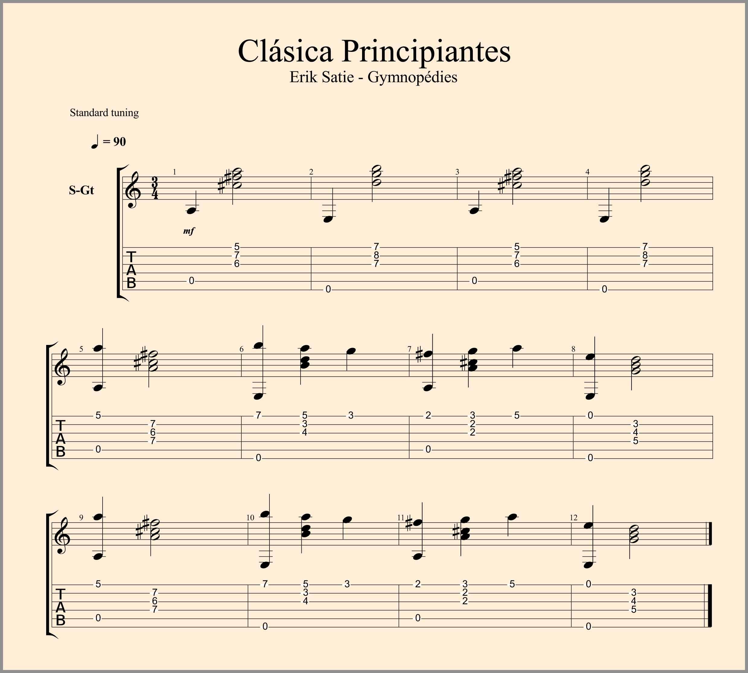 Erik Satie* Satie·, Gabriel Fauré* Fauré·, Maurice Ravel* Ravel·- National Philharmonic Orchestra , Charles Gerhardt - Gymnopédies, Pavane, Le Tombeau De Couperin