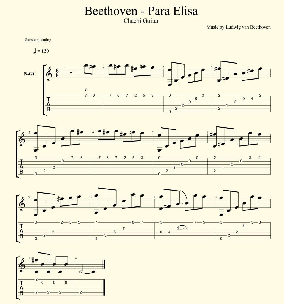 la balada de los ahorcados pdf