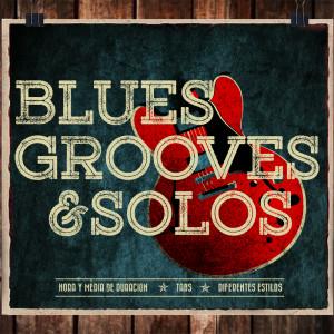Blues-grooves-solos-cuadrada