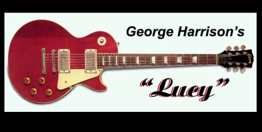 georges_red_les_paul_lucy_given_to_him_by_eric_clapton-_2013-07-13_20-56