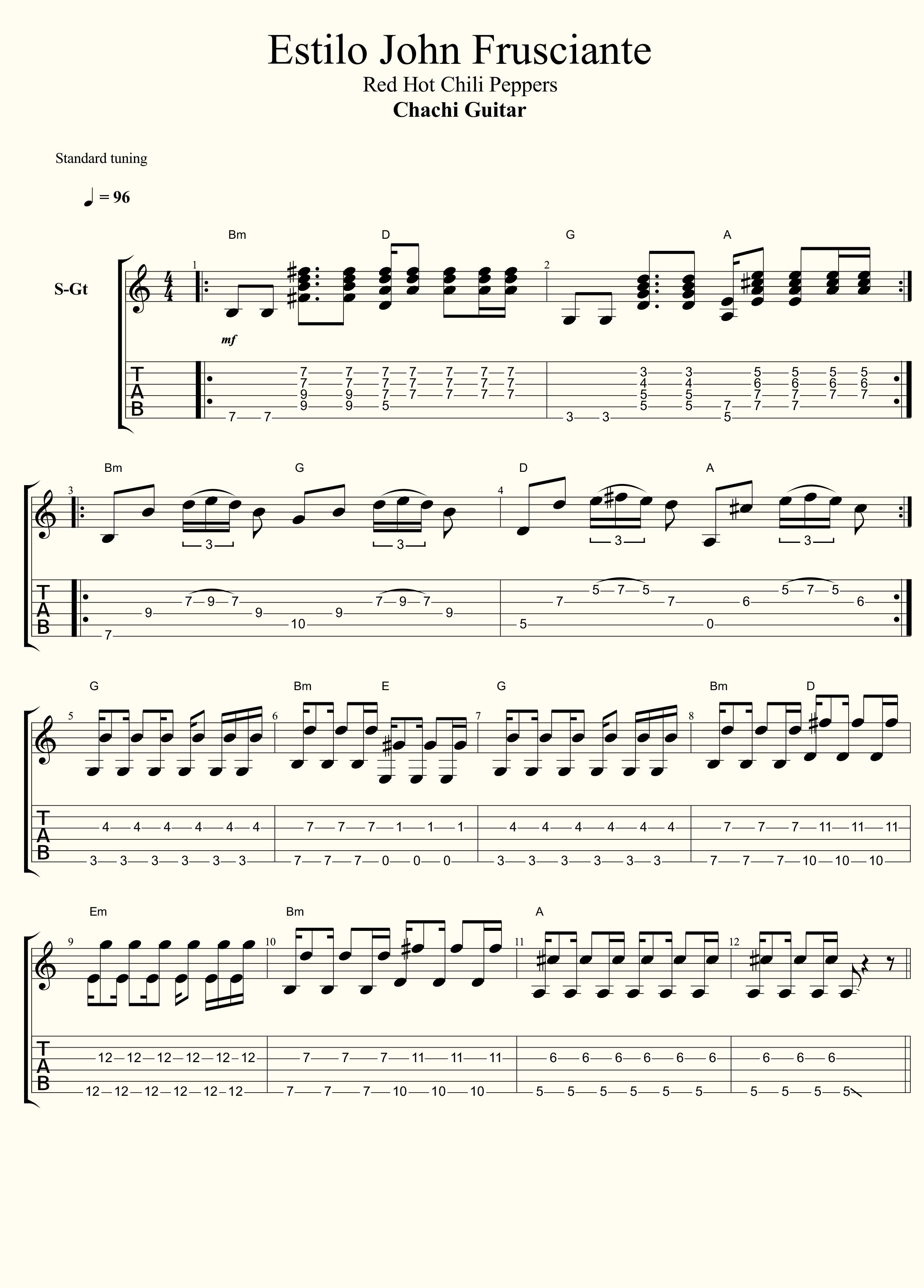 estilo-john-frusciante-1