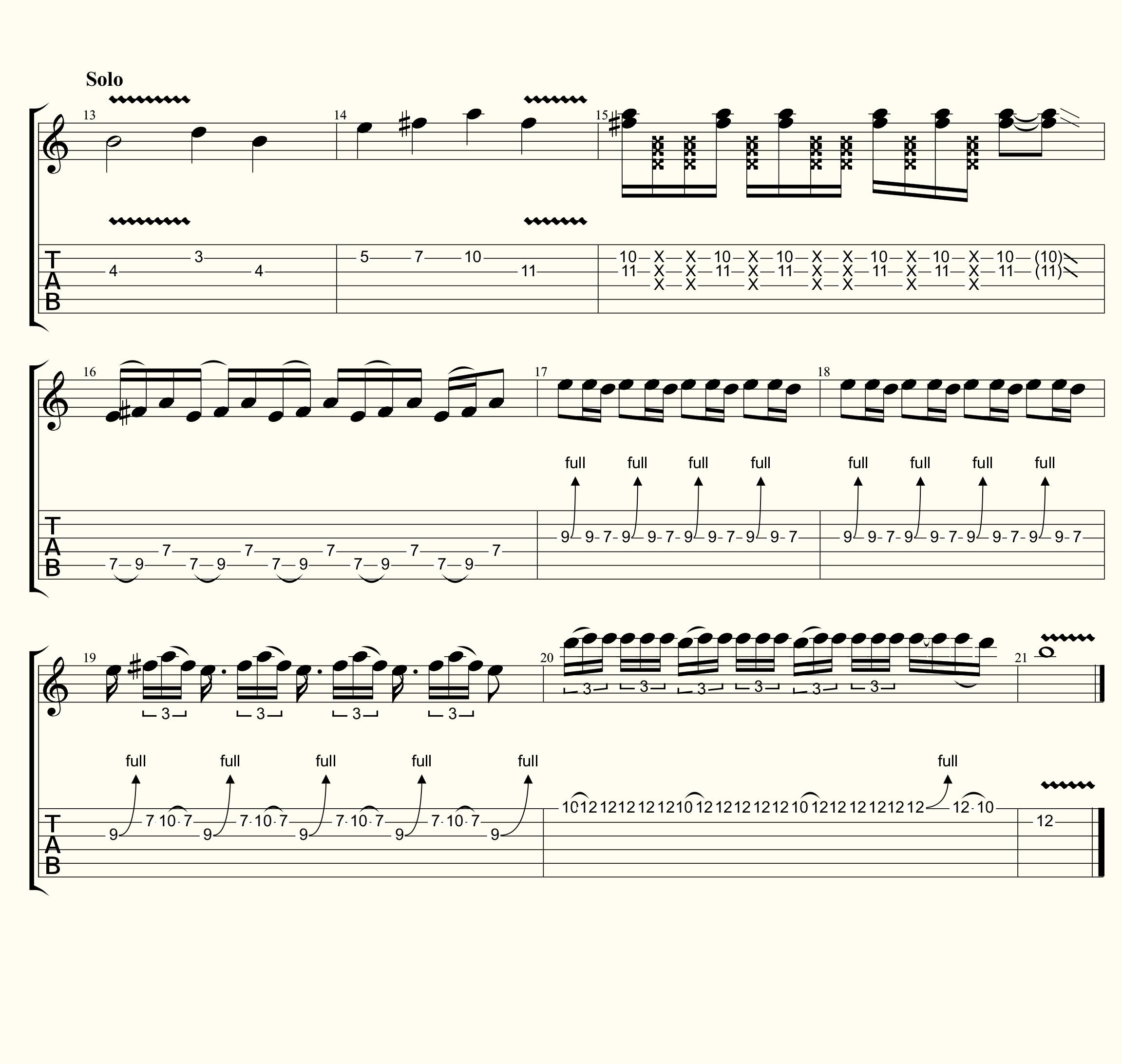 estilo-john-frusciante-2