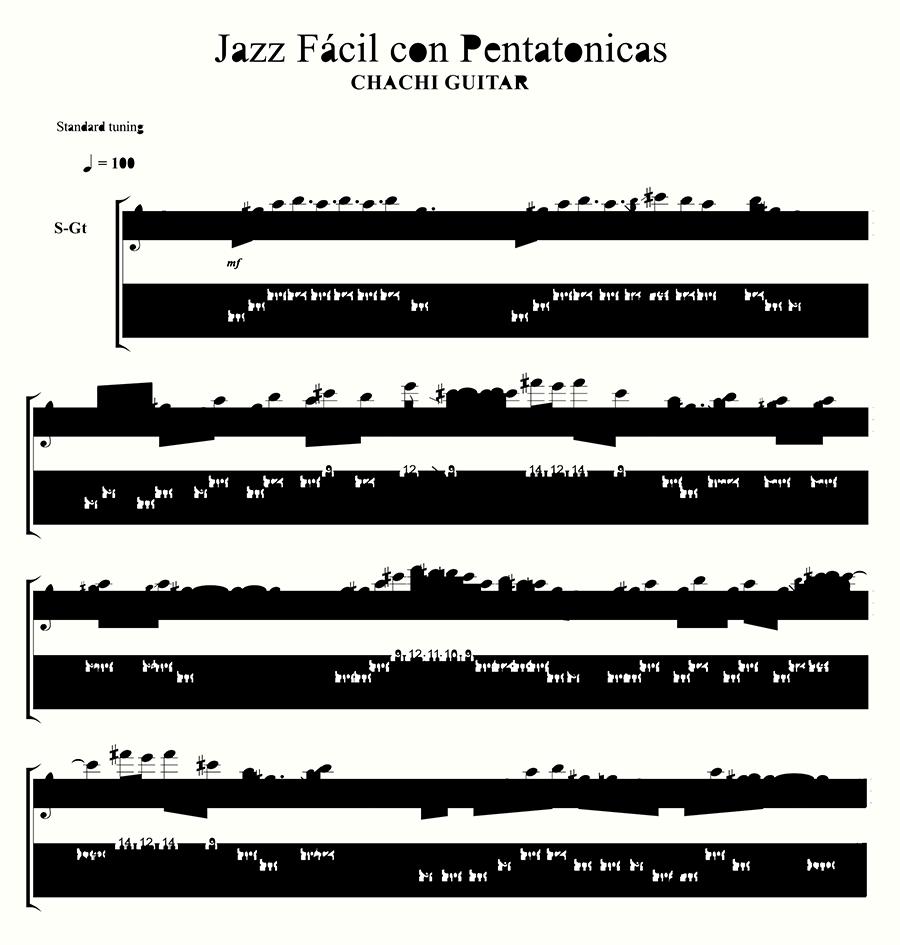 jazzchachi1