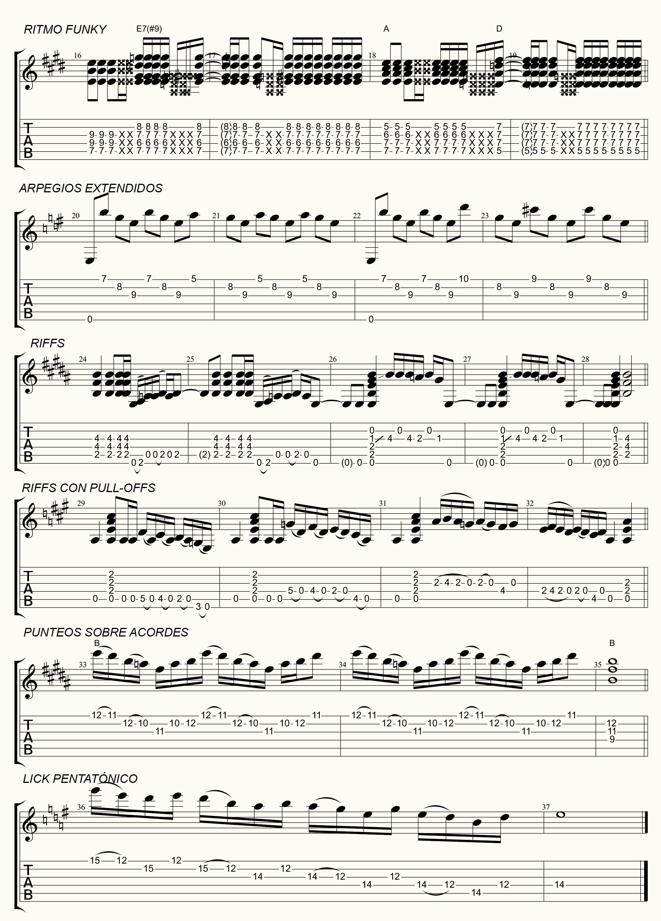 Soda Stereo - Gustavo Cerati-2