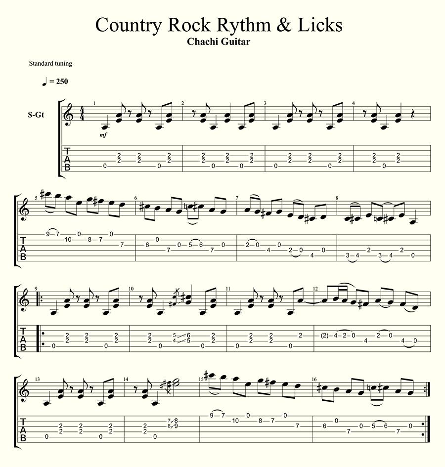 countryrocklickschachi
