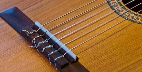 Compra travel guitar nylon y disfruta del envo gratuito